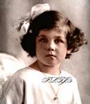 Princess Frederica of Hanover by Linnea-Rose