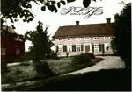 Gottsunda estate by Linnea-Rose