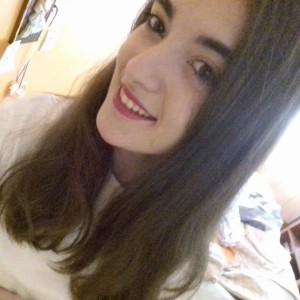 lohstgirl's Profile Picture