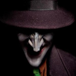 DarkMintPaul22's Profile Picture