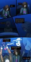 ::Nightmaretale - pg 53:: by xxMileikaIvanaxx