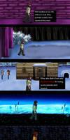 ::Nightmaretale - pg 61:: by xxMileikaIvanaxx