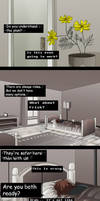 ::Nightmaretale - pg 73:: by xxMileikaIvanaxx