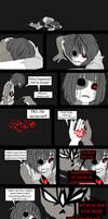 ::NMT - BAD ENDING:: by xxMileikaIvanaxx