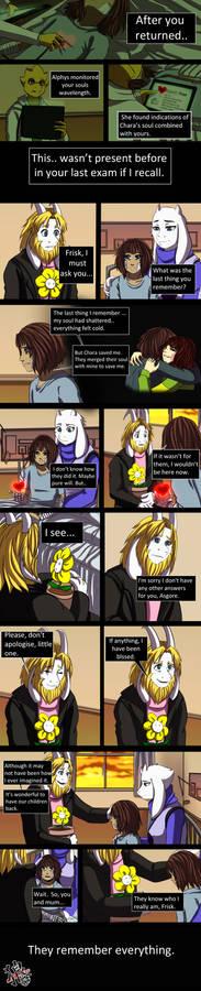 ::Nightmaretale - pg 102::