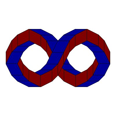 Infinity by Jester20005