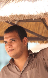 opticalflare's Profile Picture