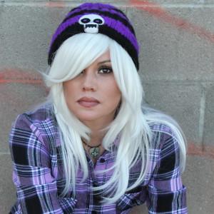 Nevermore1849's Profile Picture