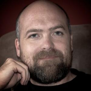 odhinnsrunes's Profile Picture
