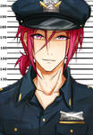 Matsuoka Rin - For the future~