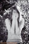 Hide by HammettLady