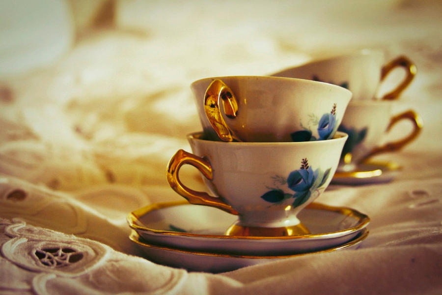 najromanticnija soljica za kafu...caj - Page 6 17032012_by_hammettlady-d4tgj39