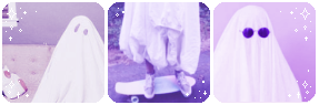 Ghost Boi | Deco Divider