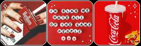 La taclale - Page 2 Dau5dfh-774e7990-e52e-4640-b082-20cf7b33ffdc.png?token=eyJ0eXAiOiJKV1QiLCJhbGciOiJIUzI1NiJ9.eyJzdWIiOiJ1cm46YXBwOiIsImlzcyI6InVybjphcHA6Iiwib2JqIjpbW3sicGF0aCI6IlwvZlwvOTg2NWEyNWItM2RjZi00MDc2LWFkNjEtYjFlN2E2YTMxOTgwXC9kYXU1ZGZoLTc3NGU3OTkwLWU1MmUtNDY0MC1iMDgyLTIwY2Y3YjMzZmZkYy5wbmcifV1dLCJhdWQiOlsidXJuOnNlcnZpY2U6ZmlsZS5kb3dubG9hZCJdfQ