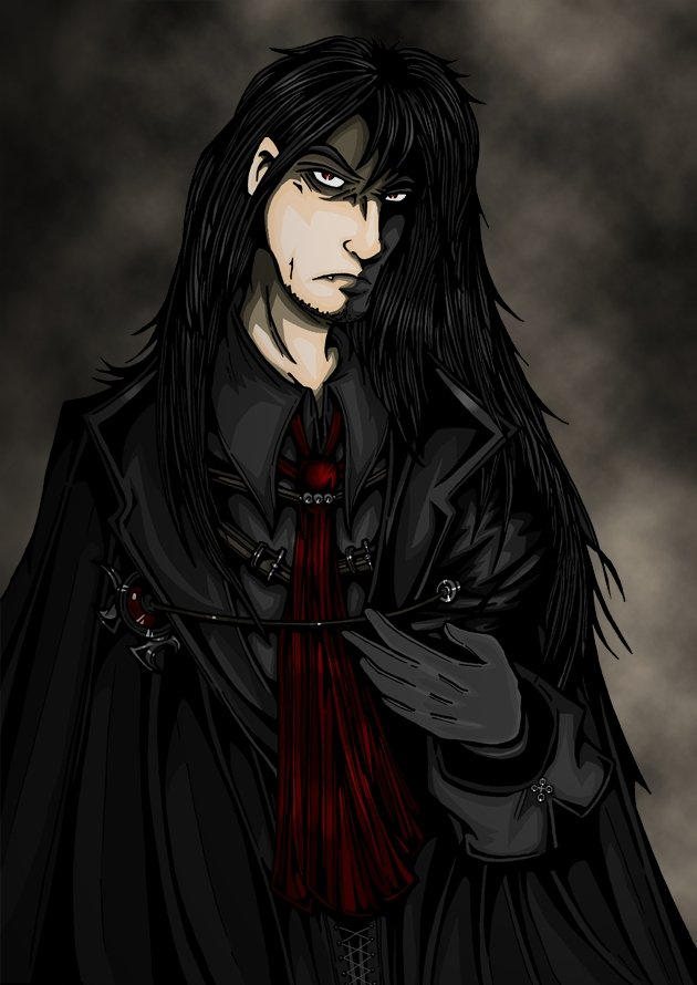 http://fc06.deviantart.net/fs12/i/2006/277/d/3/The_Dark_Lord_of_London__by_ZoeStead.jpg