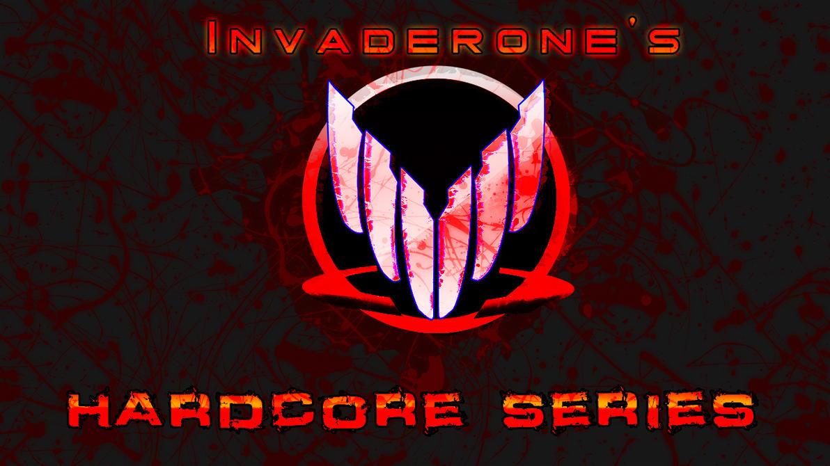 Hardcore Series Pics 79