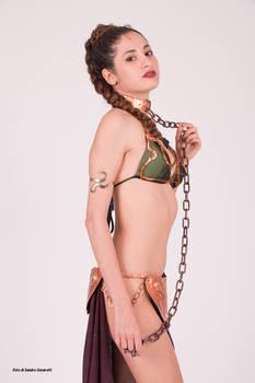 Slave Leia 03