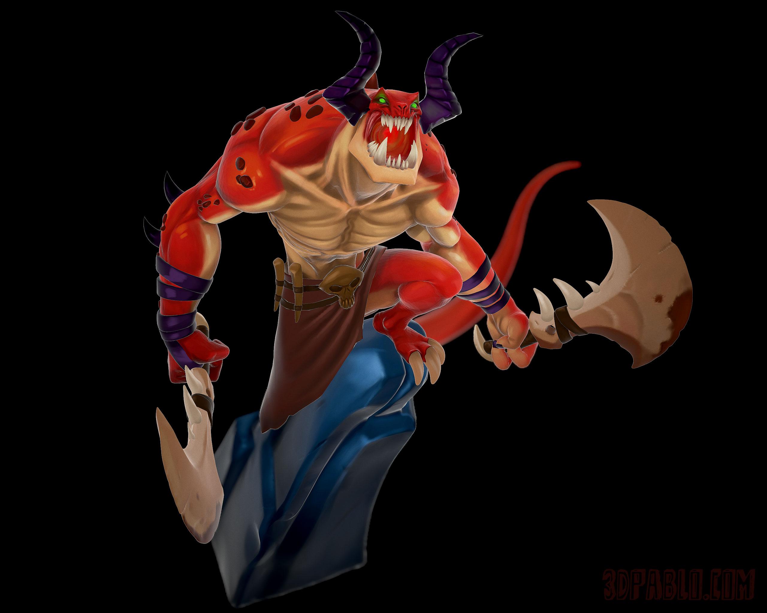dragon_3d_by_pabgo-d998dit.jpg