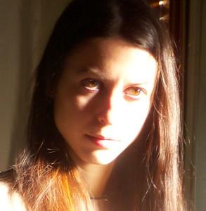 ArwendeLuhtiene's Profile Picture