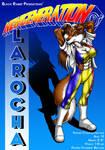 Larocha