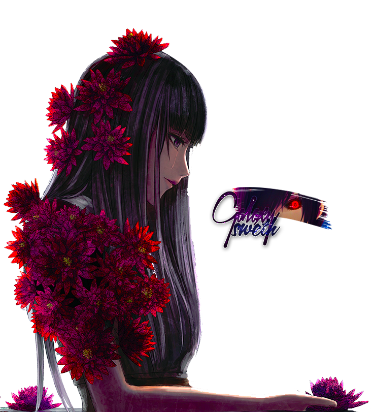 Renders Mangas Divers Render_asami_sato_death_parade_by_a_galaxysweth-d8ewvgu