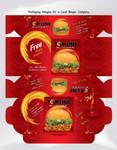 Packaging Designe
