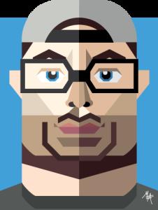 grymmjack's Profile Picture