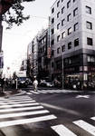 From Kyoto to Tokyo_24