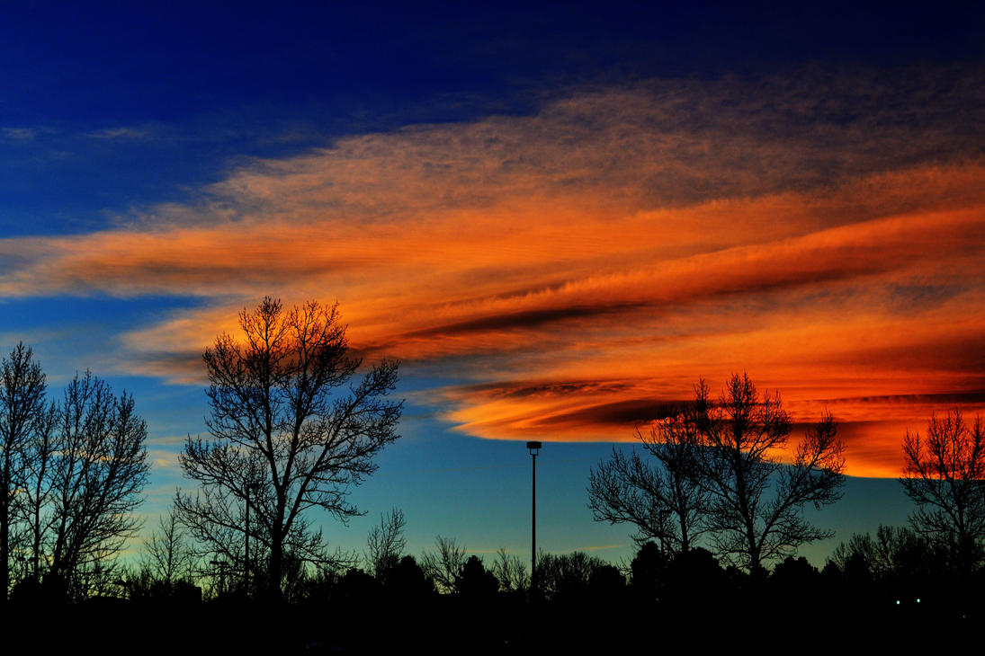 Sky Plasma by Delta406