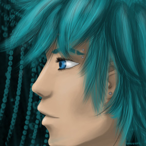 Nici-Caty's Profile Picture