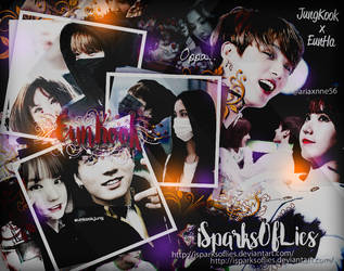 ~#You're my oppa {EunKook} by iSparksOfLies