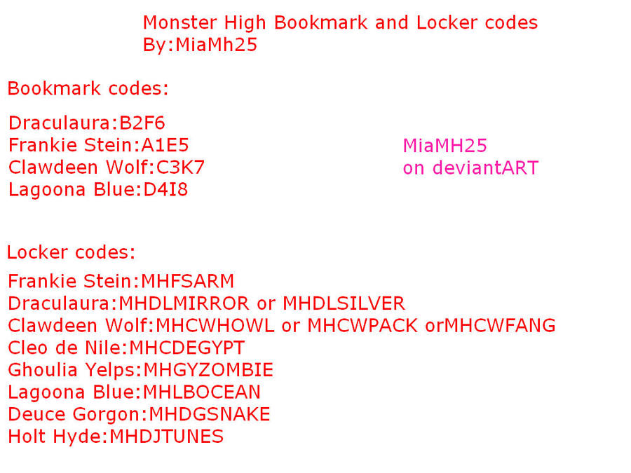 Wink coupon code