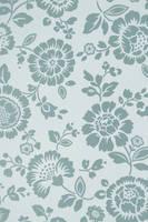 flowers blue by ImpalaStock
