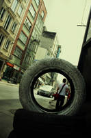 re-wheel by srmrt