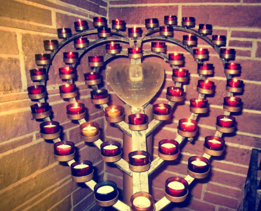Plamen  svece - Page 2 Shrine_candles_by_magicalramen-d45ta1z