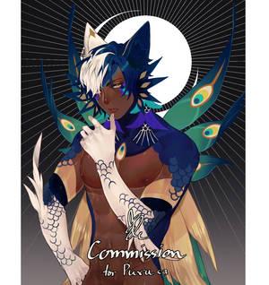 commission 65