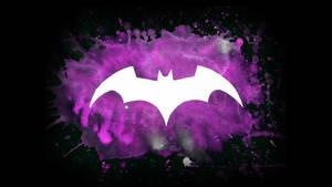 Batman Wp 4