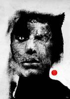 catman by Trafial
