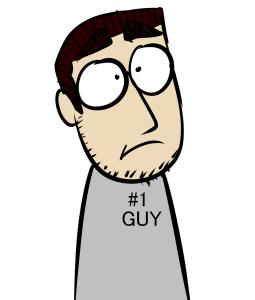MDStudio1's Profile Picture