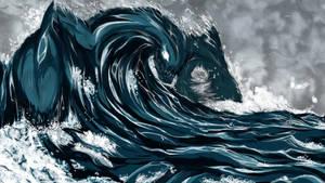 Seastorm Stalker