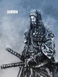 ichido study 24 by tomasoverbai