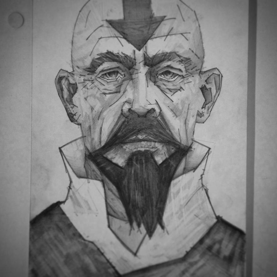 Not Quite My Tempo Korra By Tomasoverbai On Deviantart