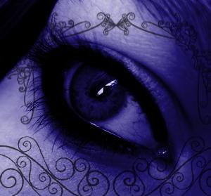 Shadow Kissed by I-luv-Edward-Cullen