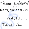 Team Sparkle FTW. by I-luv-Edward-Cullen