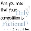 Fictional Boyfriend --Icon by I-luv-Edward-Cullen