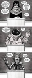 Sex Ed- PG1 by BlitheFool