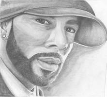 Common by excessaccess