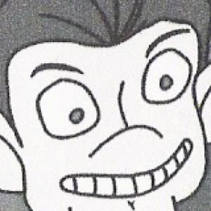 YomiTrooper's Profile Picture