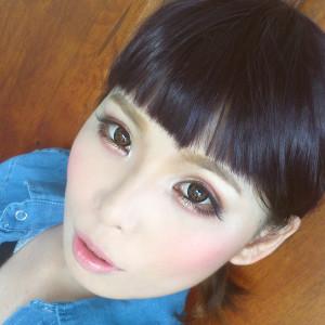 mollyeberwein's Profile Picture