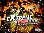 ex-Revolution by tnozzo